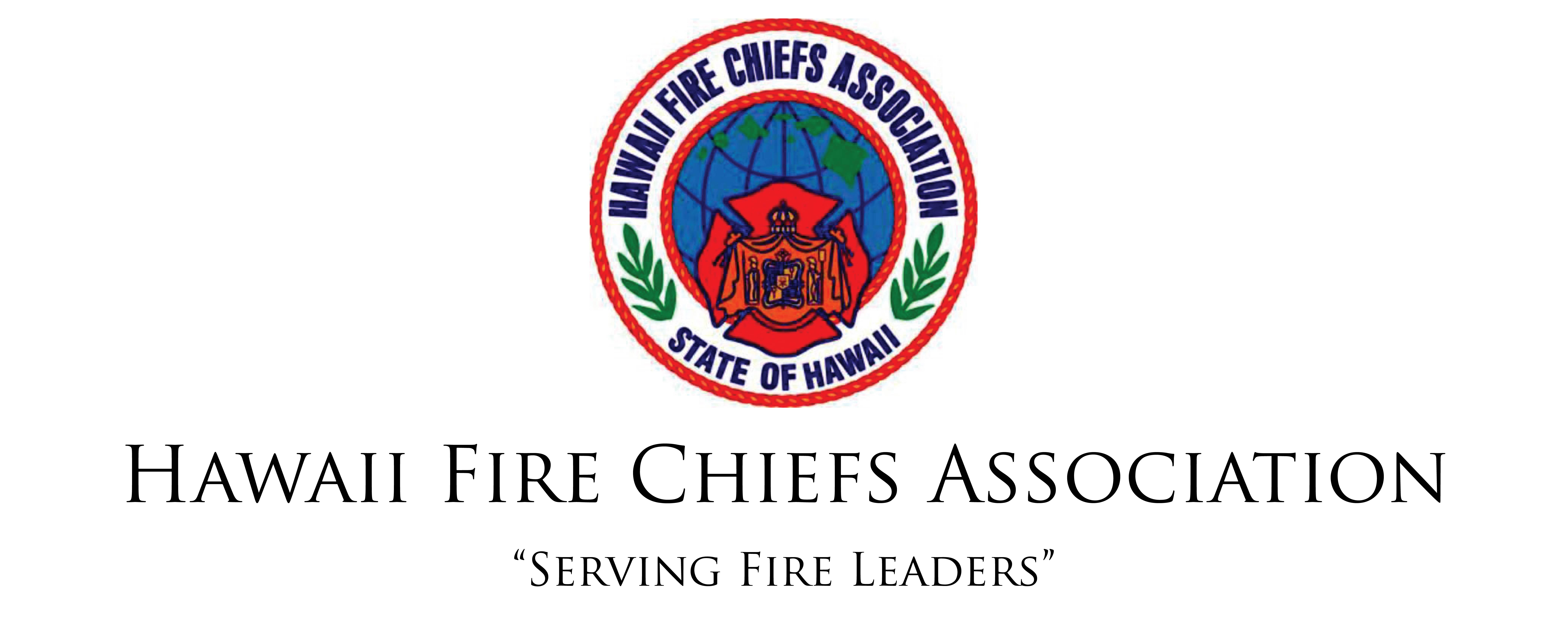 Hawaii Fire Chiefs Association