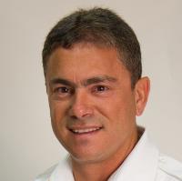 Chief Rosario
